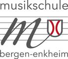Musikschule Bergen-Enkheim Logo